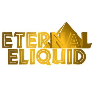 Eternal eLiquid - Sample Pack - 60ml / 0mg