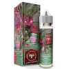 Firefly Orchard eJuice - Apple Elixirs - Pomegranate Potion - 60ml - 60ml / 0mg