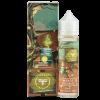 Firefly Orchard eJuice - Lemon Elixirs - Mango Shocked - 60ml - 60ml / 0mg