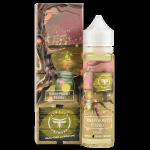 Firefly Orchard eJuice - Lemon Elixirs - Raspberry Fused - 60ml - 60ml / 0mg