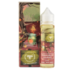 Firefly Orchard eJuice - Lemon Elixirs - Watermelon Charged - 60ml - 60ml / 0mg
