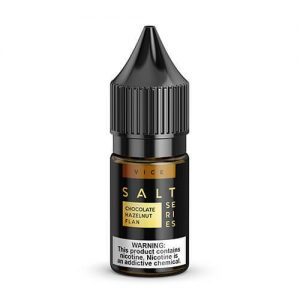 SALT SERIES by Goldleaf Drip - Vice eJuice - 30ml / 25mg
