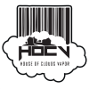 House of Clouds Vapor - Sample Pack - 30ml / 0mg