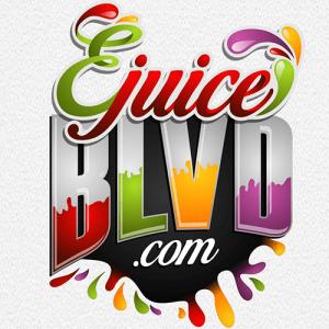 J's Jiggity Juice - Sample Pack - 60ml / 3mg