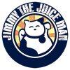 Jimmy The Juice Man - Cherry Pom - 120ml / 6mg