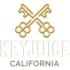KeyJuice Labs - Berry White - 60ml / 6mg