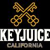 KeyJuice Labs - Northern Comfort - 60ml / 3mg
