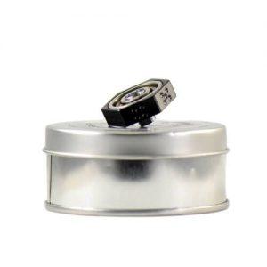 LYX Vape Spinners - Vape Spinner - Black