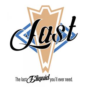 Last Eliquid - Hurrah - 50ml / 12mg