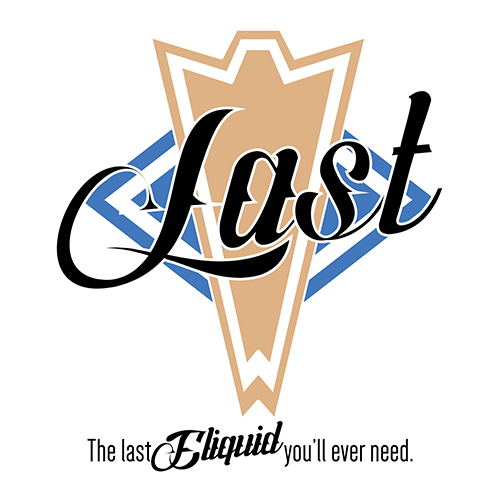 Last Eliquid - Hurrah - 50ml / 12mg