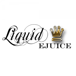 Liquid Ejuice - Cowboy - 30ml / 1.5mg
