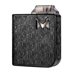 Mi-Pod Starter Kit - Digital Collection - Black