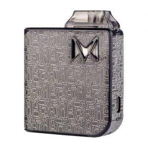 Mi-Pod Starter Kit - Digital Collection - Gray