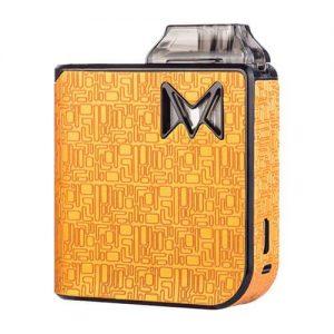 Mi-Pod Starter Kit - Digital Collection - Orange
