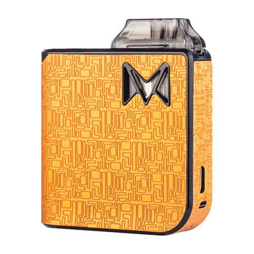 Mi-Pod Starter Kit - Digital Collection - Orange