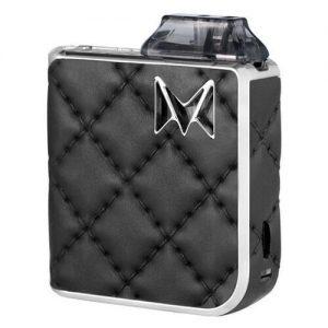Mi-Pod Starter Kit - Royal Collection - Black