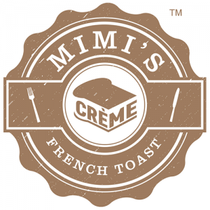 Mimi's French Toast eJuice - Peaches and Creme - 60ml / 3mg