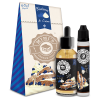 Mimi's French Toast eJuice - Blueberries and Creme - 60ml - 60ml / 0mg