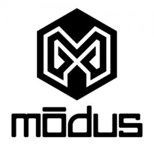 Modus Vapors Premium E-Liquid - Pablo - 60ml / 12mg