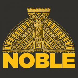Noble eLiquid - Maria - 30ml / 3mg