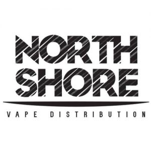 North Shore Vape Distribution - Midnight Munchies - 120ml / 6mg