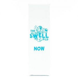 The Swell Co. eLiquid - Now - 30ml / 0mg