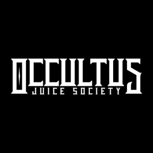 Occultus Juice Society - Sample Pack - 120ml / 0mg