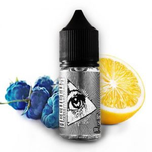 Occultus Juice Society Salts - Bones - 30ml / 50mg