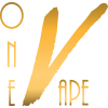 One Vape eJuice - Purple Label - 30ml / 3mg