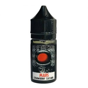 Out of This World (OTW) by Paradigm - Mars - 30ml / 12mg
