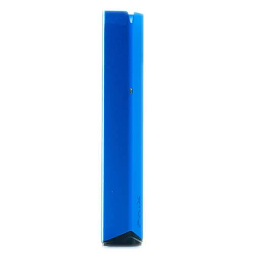 PHIX by MLV - Device Only - Electric Blue