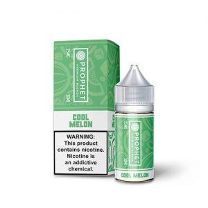 Prophet Premium Blends SALT - Cool Melon - 30ml / 50mg