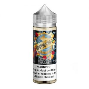 RFRSH E-Liquid - ATM - 120ml / 0mg
