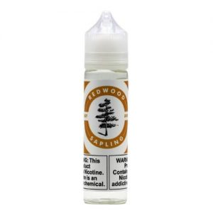 Redwood Premium E-Juice - Eureka! - 60ml / 6mg
