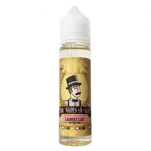 Sir Vapes-A-Lot eLiquid - Lauren???s Lust - 60ml / 3mg