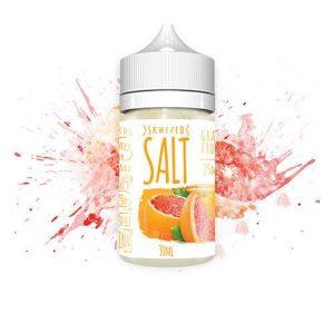 Skwezed eJuice SALTS - Grapefruit - 30ml / 50mg