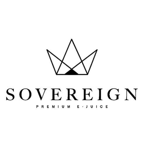 Sovereign Juice Co - Duchess - 120ml / 3mg