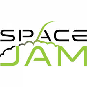 Space Jam Juice - Astro - 30ml / 0mg
