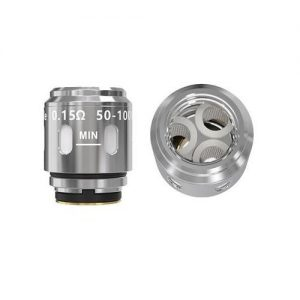 Swell Triple M Coil by Vandy Vape (4 Pack) - 0.15ohm