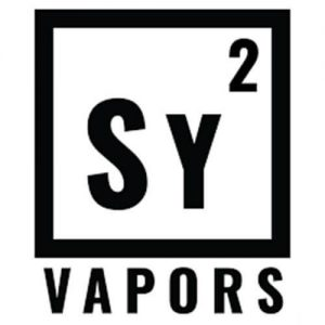 1Off eJuice by Sy2 Vapor - Sample Pack - 10ml / 0mg