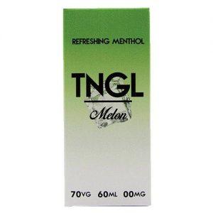 TNGL Vapors - Melon - 30ml / 0mg