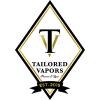 Tailored Vapors - Carnival Cream - 100ml / 3mg
