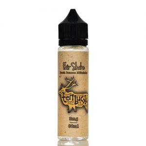 Ten Buck Juice - Fair Shake - 60ml / 3mg