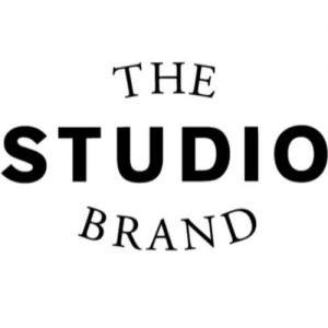 The Studio Brand eLiquid - Sundance - 30ml / 3mg