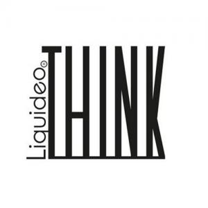 Think E-Liquid - Rockefeller - 30ml / 0mg