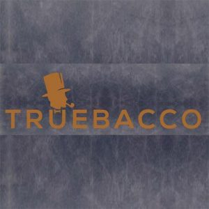 Truebacco eJuice - Leaf Erikson - 30ml / 3mg