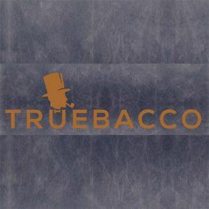 Truebacco eJuice - Amsterdam Classic - 30ml / 3mg