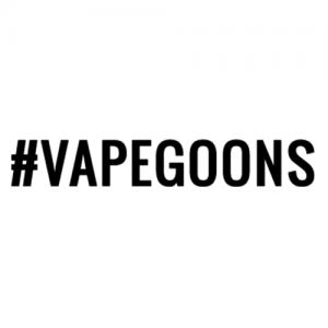 VAPEGOONS Vape Juice - SWEET NIPPLES - 15ml / 6mg