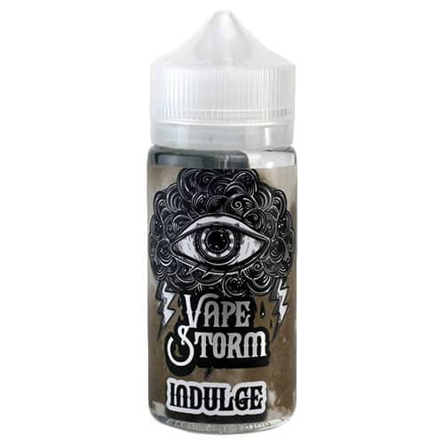 Vape Storm Juice - Sin-A-Storm - 60ml / 0mg