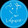 Vapegurt eLiquid - Maggie - 30ml / 0mg